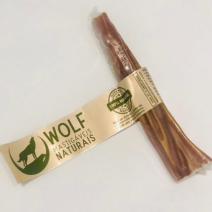 Veia Aorta Wolf Stick
