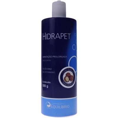 Creme Hidratante Agener União Hidrapet - 100g