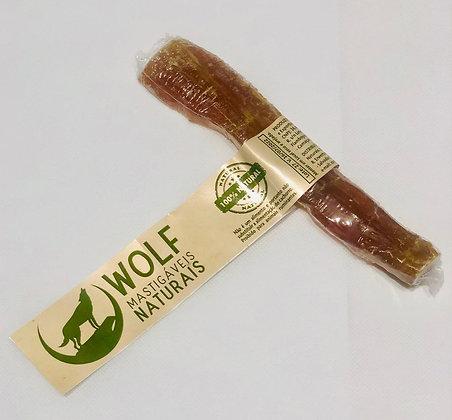 Nervo Wolf Stick