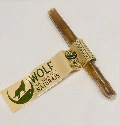 Vergalho Wolf Stick