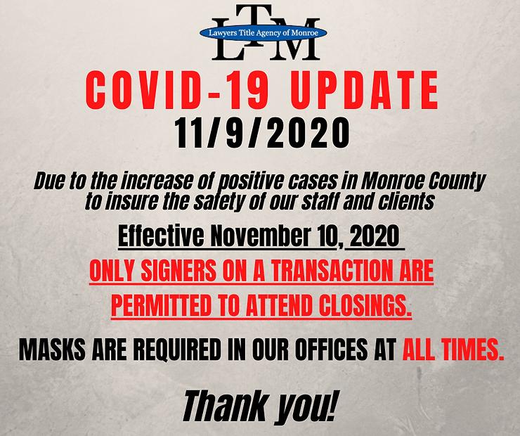 COVID-19 UPDATE 11_9_2020 (1).png