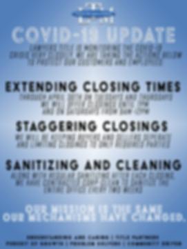 COVID-19 Update.png