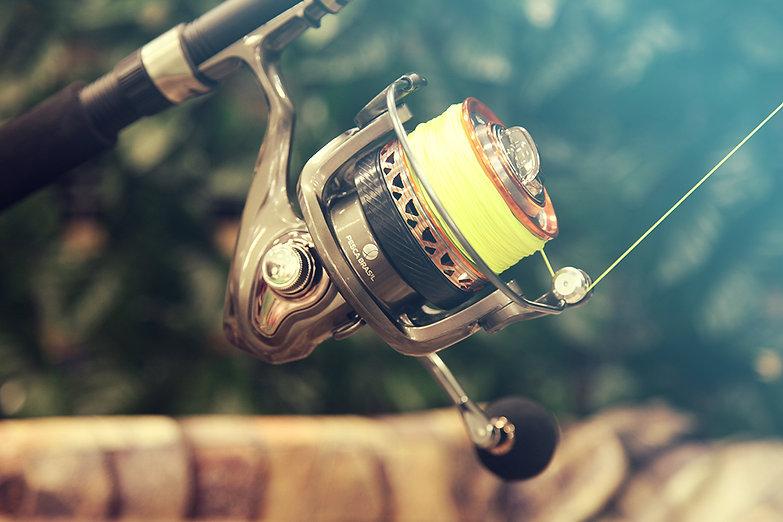 fundo pesca.jpg