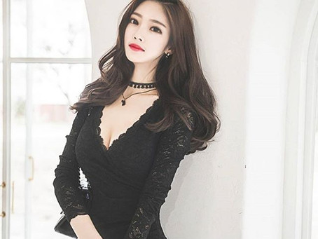 Hot and Gorgeous Seoul Escort Girls – Invite One for Intimacy and Romantic Moments