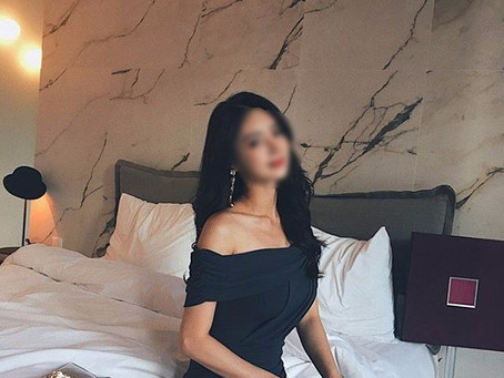 Enjoy every moment of the session with Sexy Escorts