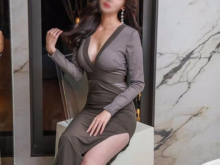 Korean Escorts Services Give the Best Results to Customers