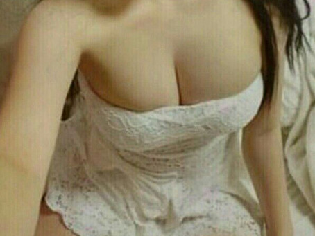 How Do You Choose Escorts Online In Seoul?