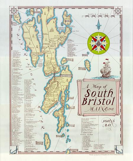 S Bristol Map.jpg