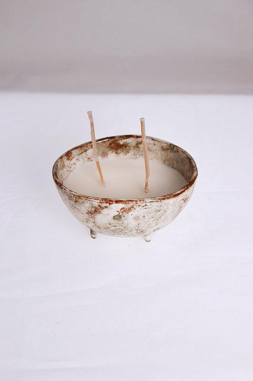 ALIEN SMELL | 日本益子燒手造陶瓷 [2OZ]