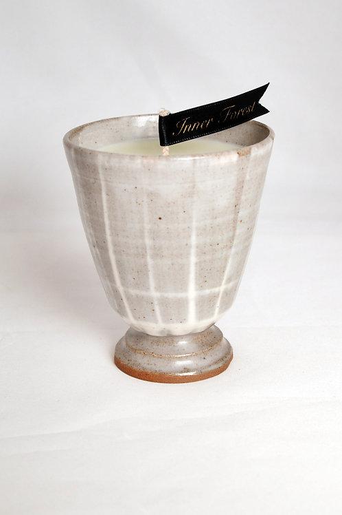 A:NOTE LABORATORY | 日本益子燒手造陶瓷 [7OZ]