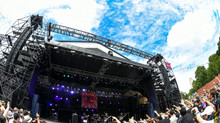 ■ JOIN ALIVE2019への出演決定!そして…