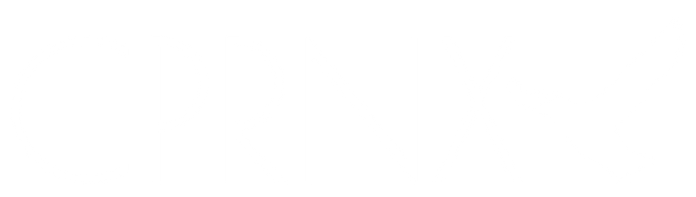 CPRNX LOGO SIDE
