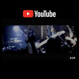[景星] MUSIC VIDEO