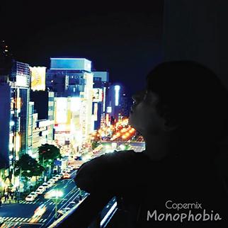 Copernix 2nd mini AL Monophobia.png