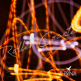 CPRNX 5th (15th) Single [Roller Coaster]