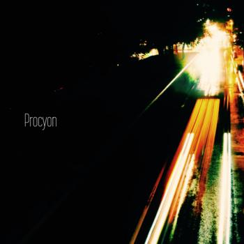 Copernix 7th Single [Procyon]