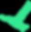 エトピリカ 小さいロゴ_アートボード 1.png