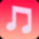 サイトアイコン MUSIC.png