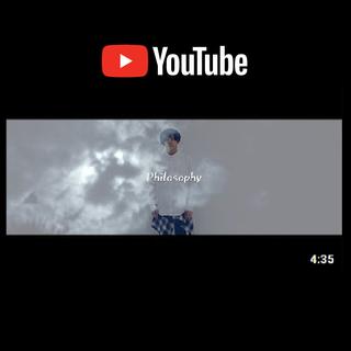 [Philosophy] MUSIC VIDEO