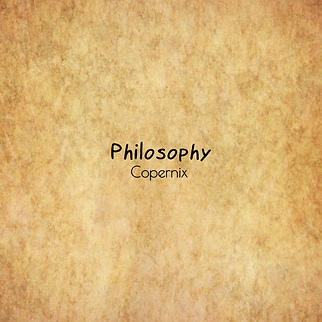 Copernix 1st single Philosophy.png
