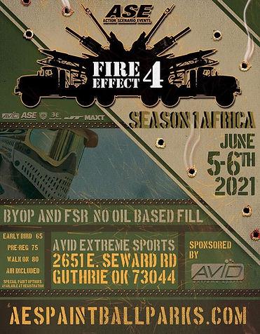 Fire4effect.jpg