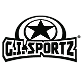 gi_sportz_loader.png