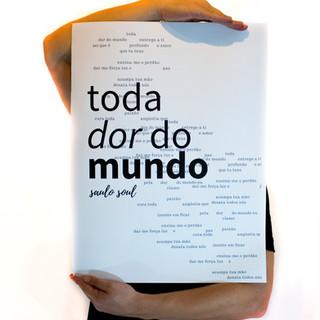 Toda Dor do Mundo - Photo Cartaz 1.jpg