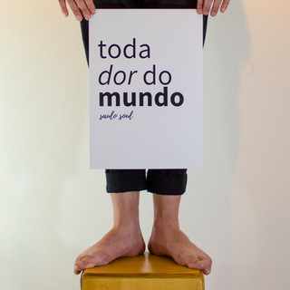 Toda Dor do Mundo - Photo Cartaz 4.jpg