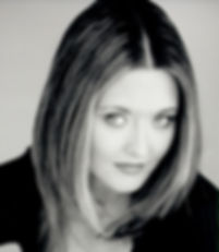 Headshot - Ann Johnson