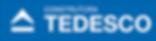 tedesco_logo-e1531662307431.png