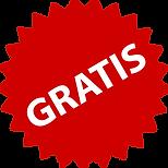 logos-png-gratis-4.png