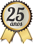 selo-25-anos.png