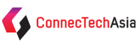 ConnecTechAsia_logo.png
