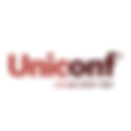 uniconf_logo.png