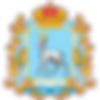 самара cropped-coat-of-arms-1.png