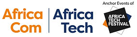 ATF - ACom and ATech logo.jpg