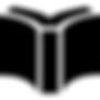 печать каталогов, печать каталога, изготовление каталогов, изготовление каталога, печать полиграфии, полиграфия, изготовление полиграфии, верстка каталога, дизайн каталога, каталог товаров, каталог услуг, каталог товаров и услуг, печать рекламных материалов, печать рекламы, изготовление рекламы, изготовление полиграфических материалов