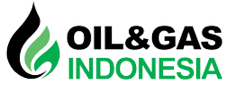 Oil and Gas Indonesia_logo.png