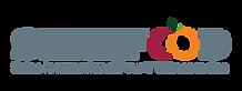 Senefood Expo_logo.png