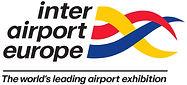 Inter Airport Europe 2021_logo.jpg