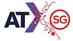Asia-Tech-x-Singapore-ATxSG_logo_edited.