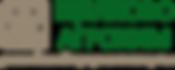 щелково logo.png