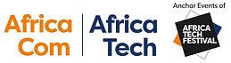 ATF - ACom and ATech logo.jpg