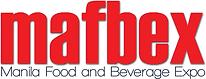 MAFBEX-logo.png