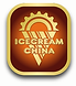 Ice-Cream-China_logo.png