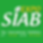 SIAB_logo.png