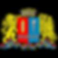 иваново real-logo.35558231.png