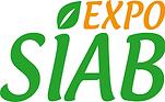 SIAB EXPO