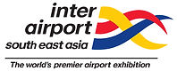 Inter Airport South East Asia_logo.jpg