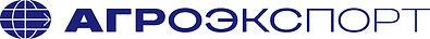 agroexport-logo-ru_new.jpg